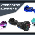 Hoverboards for Beginners