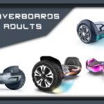 Hoverboards for Adults