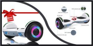 EPCTEK Hoverboard Self-Balancing scooter-min