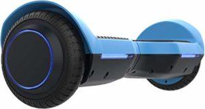 Gotrax A6 SRX Hoverboard