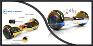 LIEAGLE Hoverboard-min