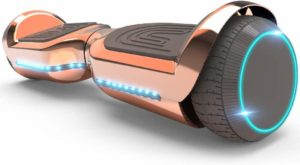 Otto Hoverboard 6.5 inches