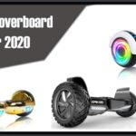 The Best Hoverboard-min (1)