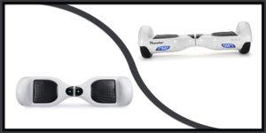 Vecaro Glide-X Review Under $300