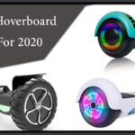 hoverboard-Recovered-min
