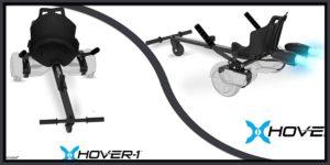 Hover-1 Falcon HoverKart Hoverboard Seat Attachment-min