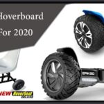 Hoverboard with Wheels Pink-min (1)