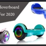 New Laws for Hoverboard of 2020 & Hoverboards Laws-min
