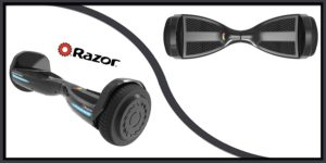 Razor Hovertrax 1.5 Hoverboard-min