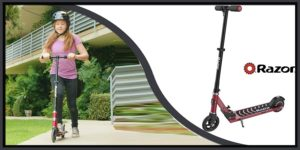Razor Power A2 Electric Scooter-min