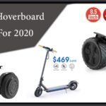 Top 10 Tomoloo And Razor Hoverboard Review 2020-min
