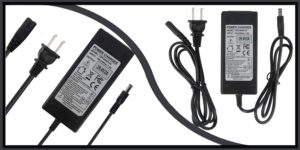 29.4V 2A Charger Power Supply Adapter-min
