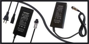36V Charger Output 42V 2A-min