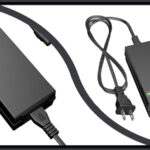 Owrieo 42V 2A Power charger-min