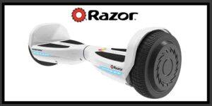 Razor Hovertrax 1.5
