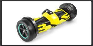 Spadger G1 Premium Hoverboard