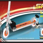 Top 7 Razor Scooter Review in 2020