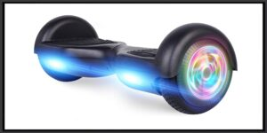 EPCTEK Hoverboard 6.5 for Kids and Adults-min