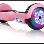 Veveline Hoverboard for Kids-min